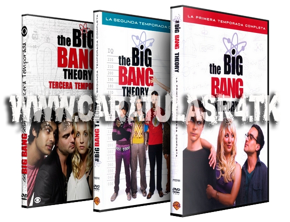 The Big Bang Theory - Temporadas 1-2-3 Muestra-the-big-bang-theory-t1-2-3_zpsc0322ac5