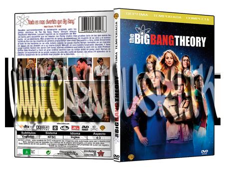 Diseño de Caratulas DVD - Portal Muestra-the-big-bang-theory-t7_zps32114784