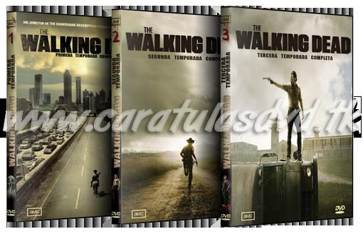 The Walking Dead - Temporadas 1-2-3 - Página 2 Muestra-the-walking-dead_zps8abf4fdf