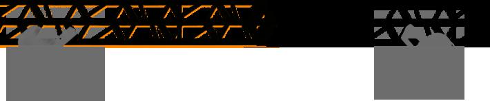 Diseño de Caratulas DVD - Portal Separador5_zps87647f90