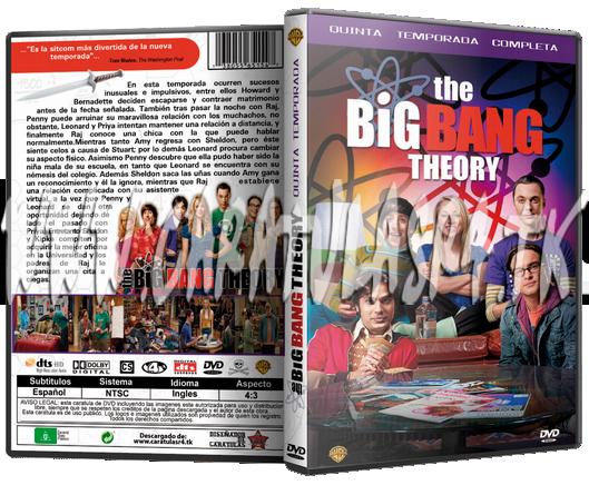 The Big Bang Theory - Quinta Temporada The-big-bang-theory-muestra_zps8e552654