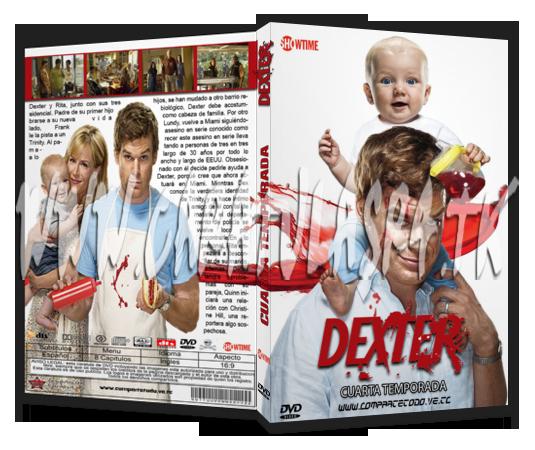 Dexter Cuarta Temporada [2009] Muetra-dexter-t4