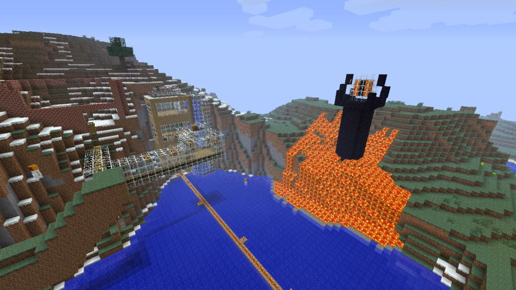 [Tema] Mejores construcciones en el Minecraft 2012-02-20_174100
