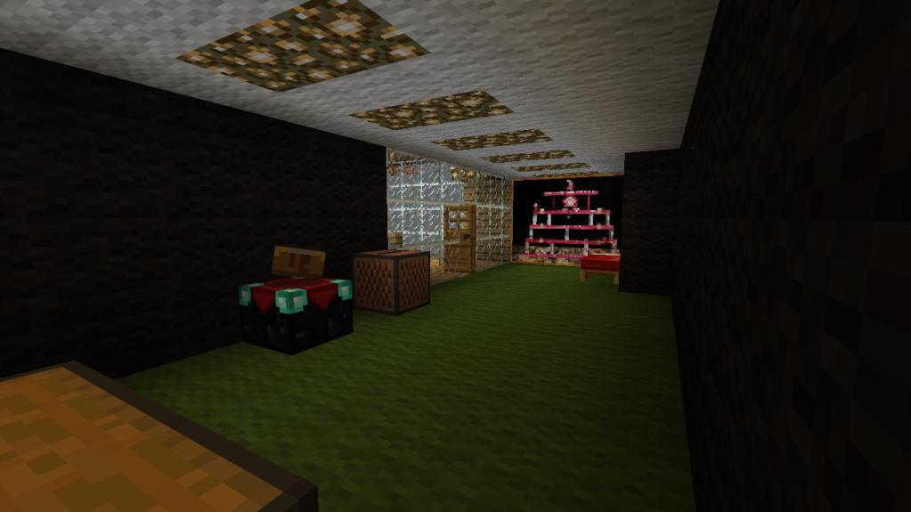 [Tema] Mejores construcciones en el Minecraft 2012-02-20_174150
