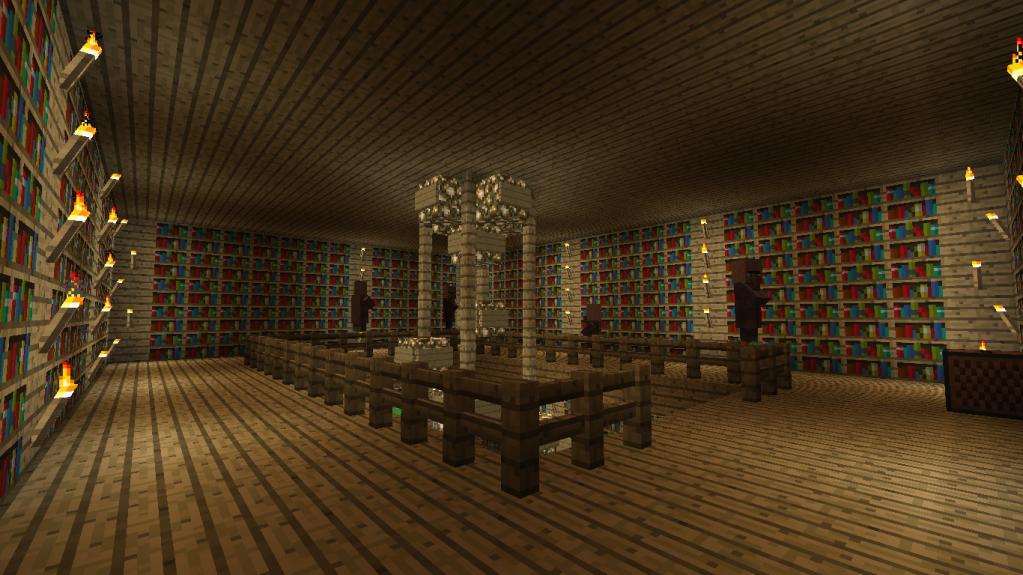 [Tema] Mejores construcciones en el Minecraft 2012-02-20_174209
