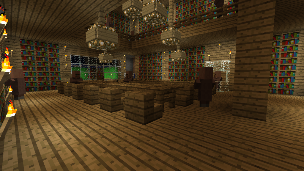 [Tema] Mejores construcciones en el Minecraft 2012-02-20_174222