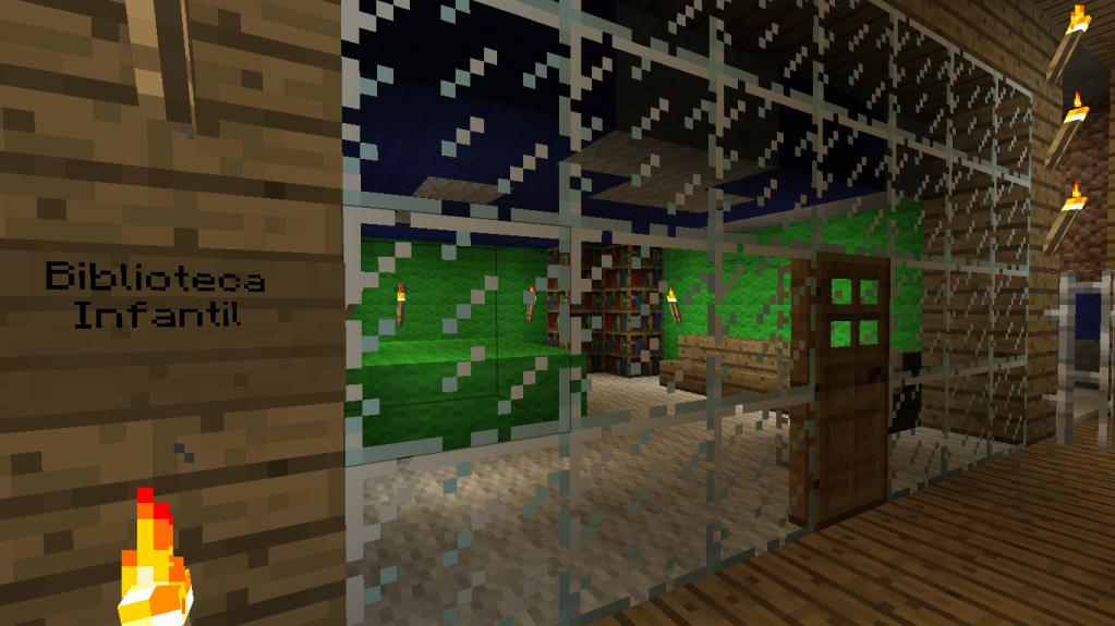[Tema] Mejores construcciones en el Minecraft 2012-02-20_174236