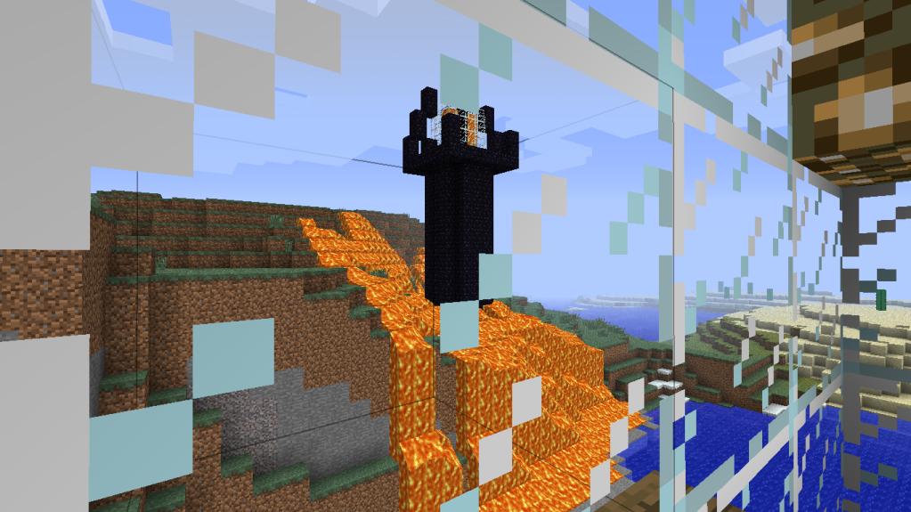 [Tema] Mejores construcciones en el Minecraft 2012-02-20_174324