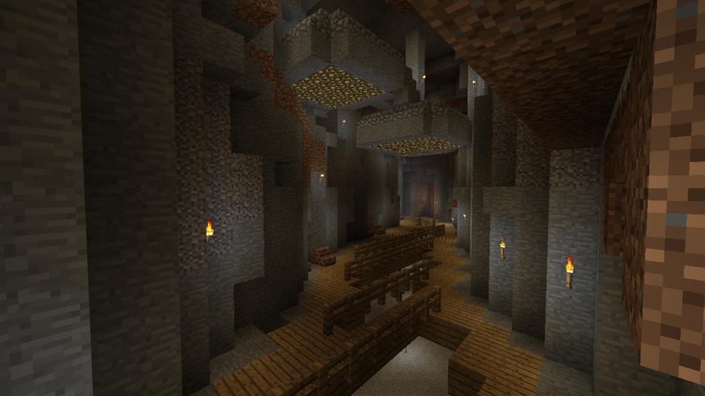 [Tema] Mejores construcciones en el Minecraft 2012-02-20_174402-1