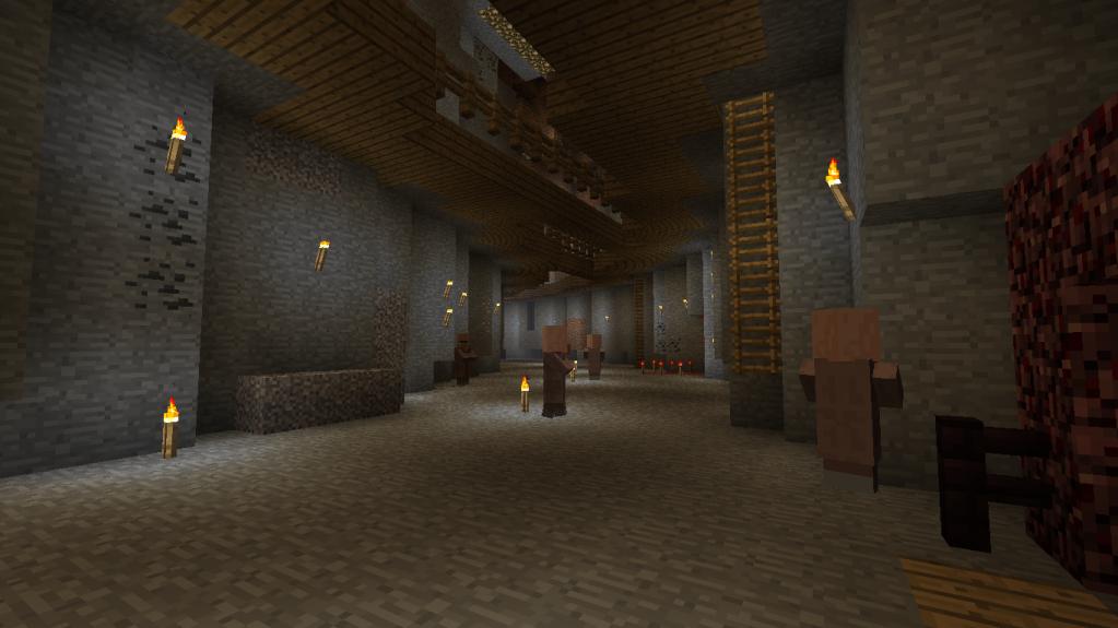[Tema] Mejores construcciones en el Minecraft 2012-02-20_174452