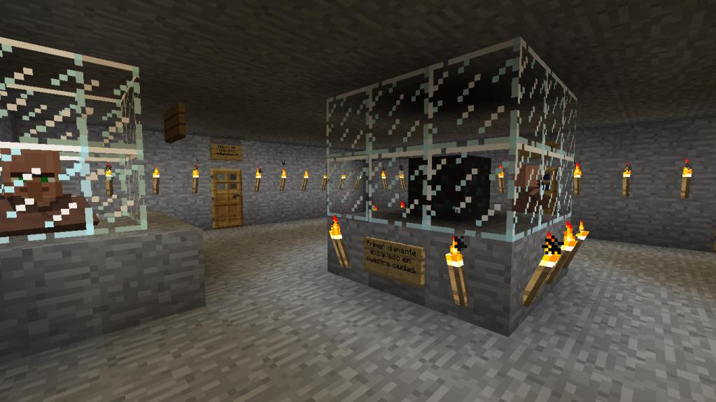 [Tema] Mejores construcciones en el Minecraft 2012-02-20_174519