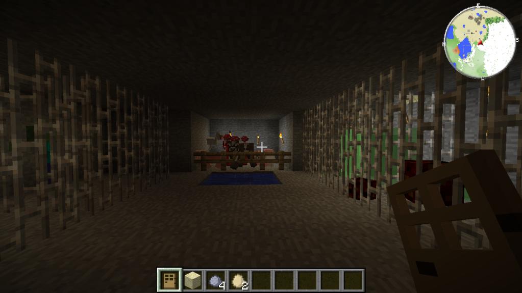 [Tema] Mejores construcciones en el Minecraft 2012-02-20_174754