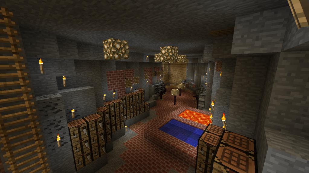 [Tema] Mejores construcciones en el Minecraft 2012-02-20_174950