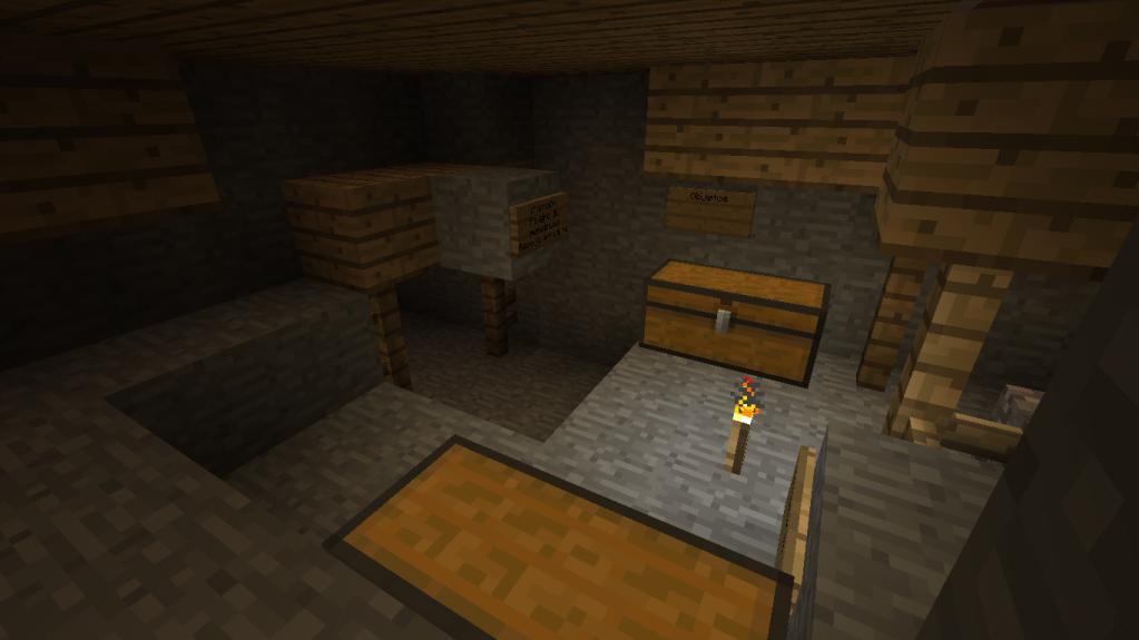 [Tema] Mejores construcciones en el Minecraft 2012-02-20_175029