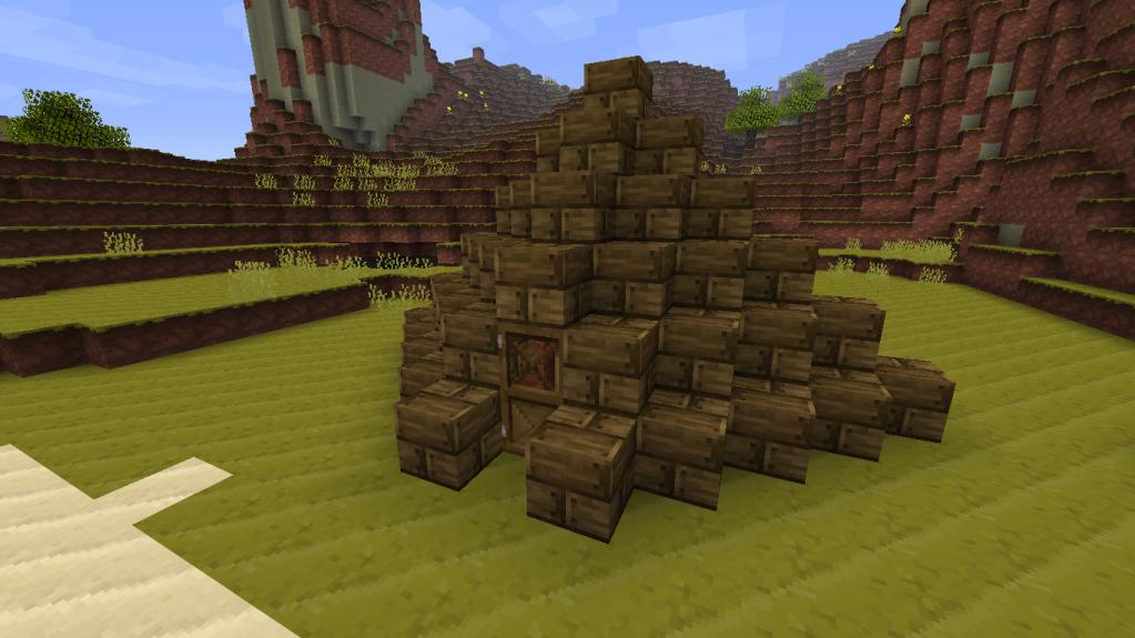 [Tema] Mejores construcciones en el Minecraft 2012-03-01_171321