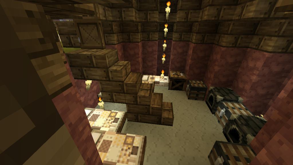 [Tema] Mejores construcciones en el Minecraft 2012-03-01_171402