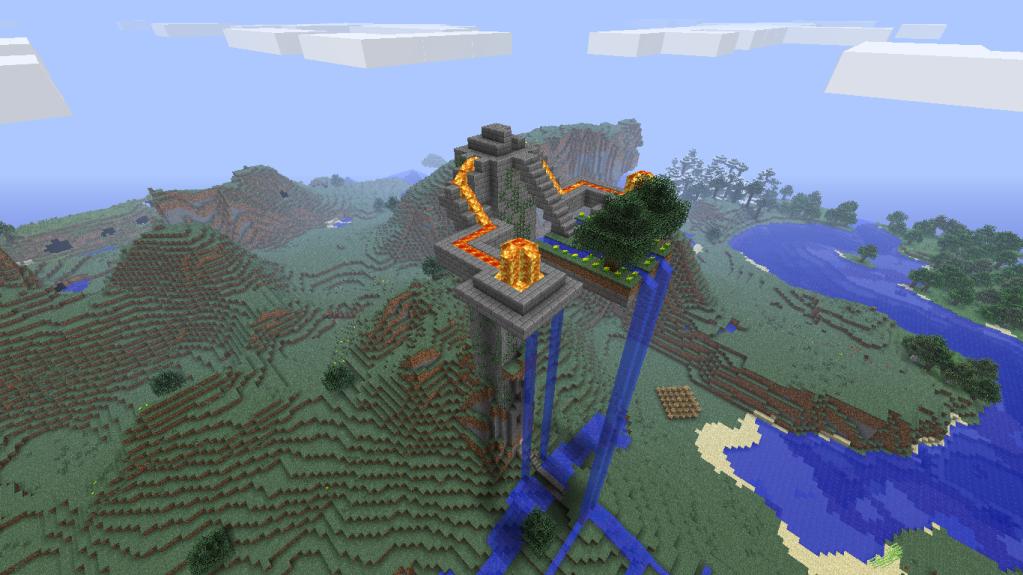 [Tema] Mejores construcciones en el Minecraft 2012-03-01_183950