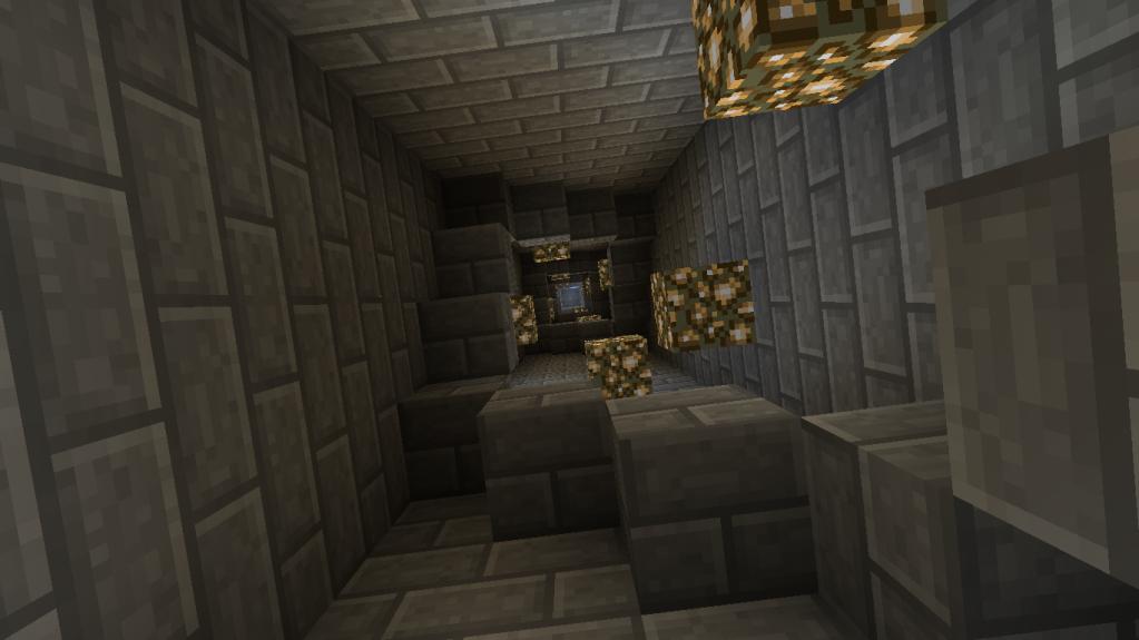 [Tema] Mejores construcciones en el Minecraft 2012-03-01_184046