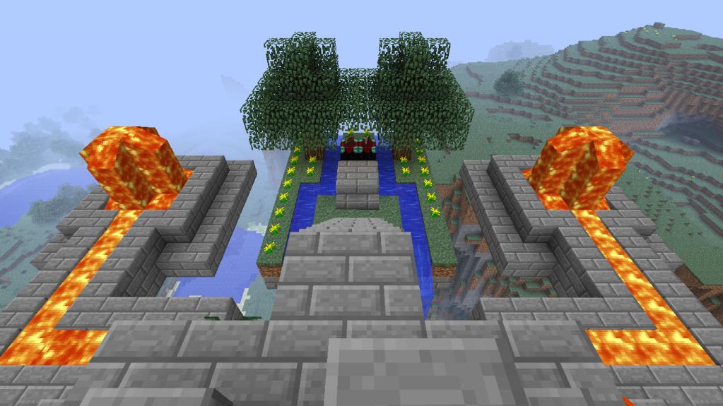 [Tema] Mejores construcciones en el Minecraft 2012-03-01_184134