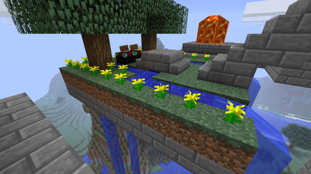 [Tema] Mejores construcciones en el Minecraft 2012-03-01_184147