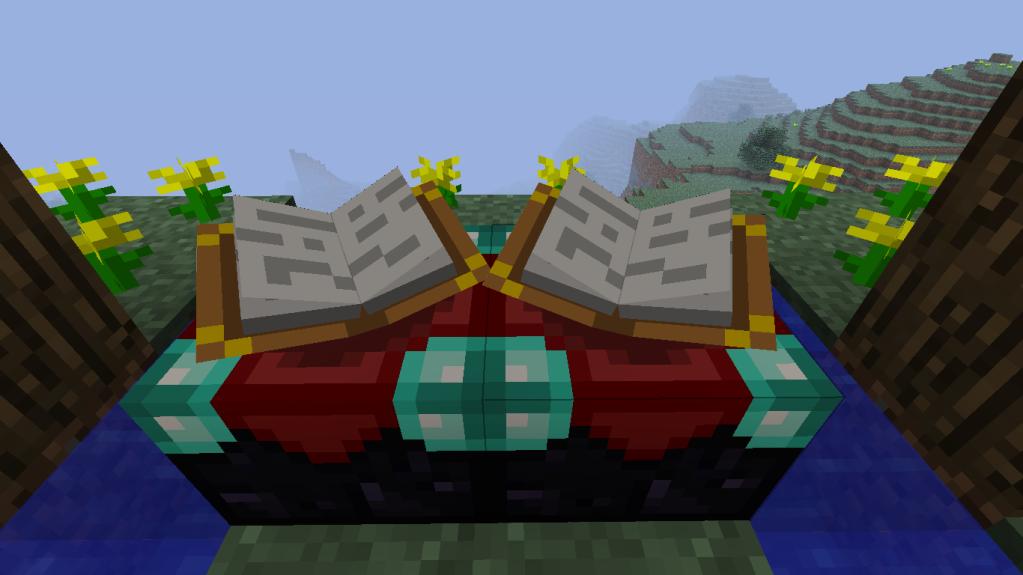 [Tema] Mejores construcciones en el Minecraft 2012-03-01_184158