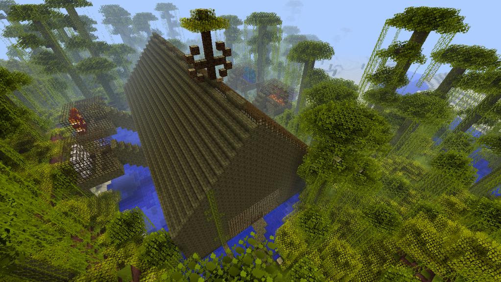 [Tema] Mejores construcciones en el Minecraft 2012-03-07_195236