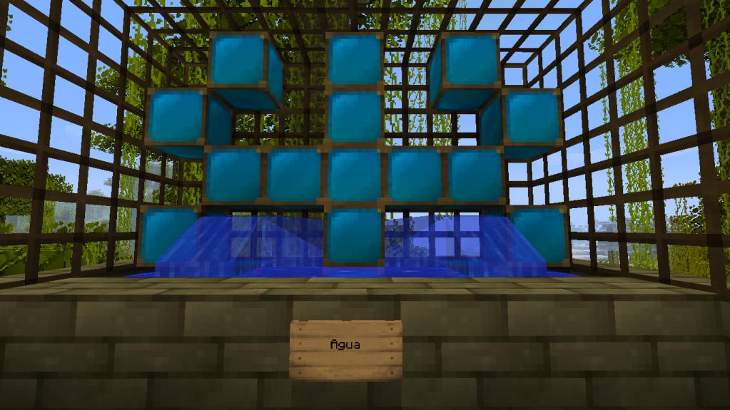 [Tema] Mejores construcciones en el Minecraft 2012-03-07_195408