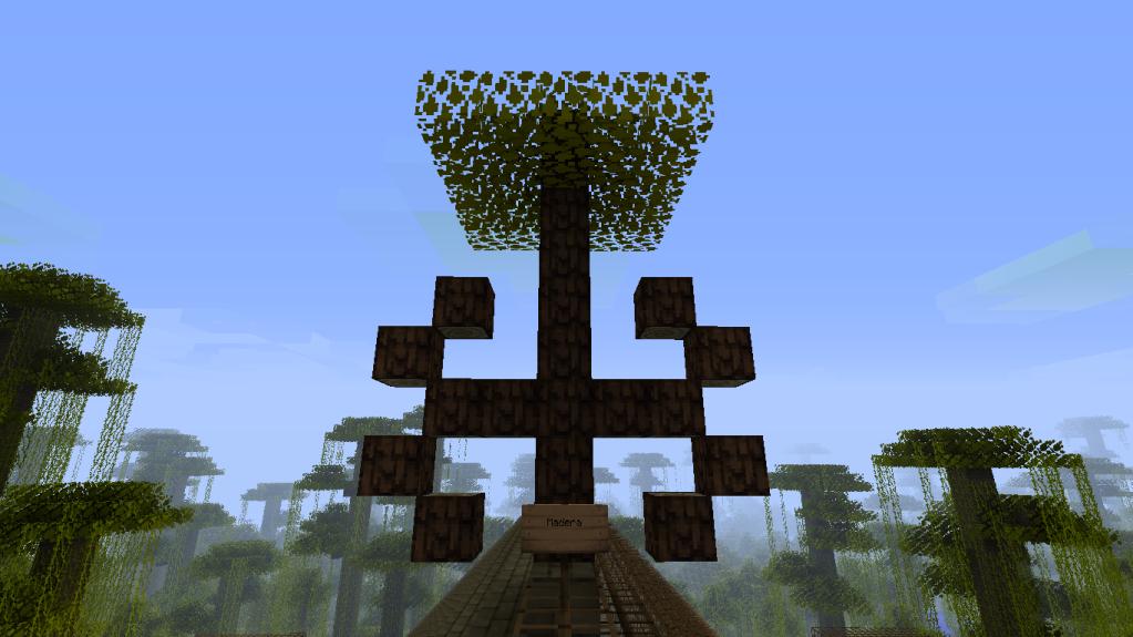 [Tema] Mejores construcciones en el Minecraft 2012-03-07_200438