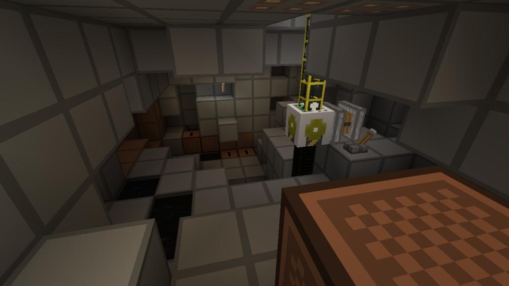 [Tema] Mejores construcciones en el Minecraft Pozopetrleo