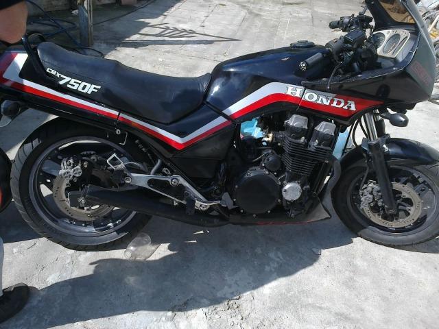 Black Renascendo FINALIZADO Imagem4270
