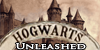 Hogwarts Unleashed