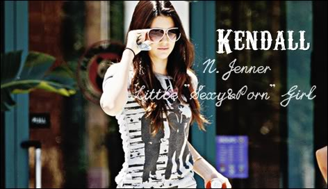 #.You want an avatar? (: Kendall