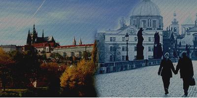 ● Trama&Descripcion Praga1