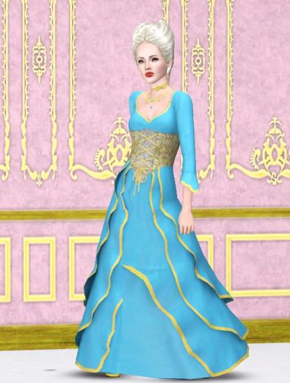 Marie Antoinette Marie1_zps97915e55