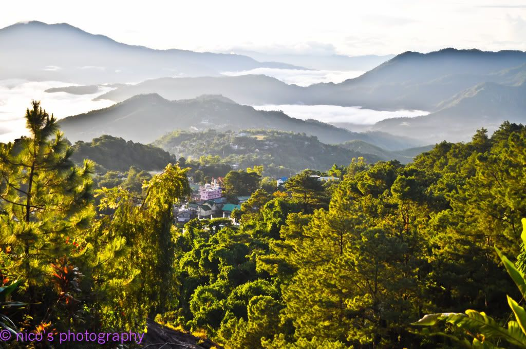 நான் ரசித்த மலைகளின் காட்சிகள் சில.... - Page 2 Baguio-4