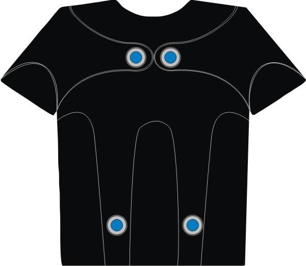 Proyecto Camiseta / polo Gantz (por 23) Si11widd