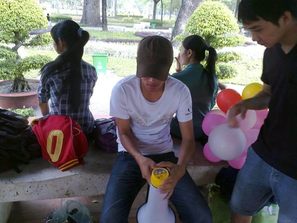 Hình Ảnh Off 18-03-2012 -Gia Định Hinh1149