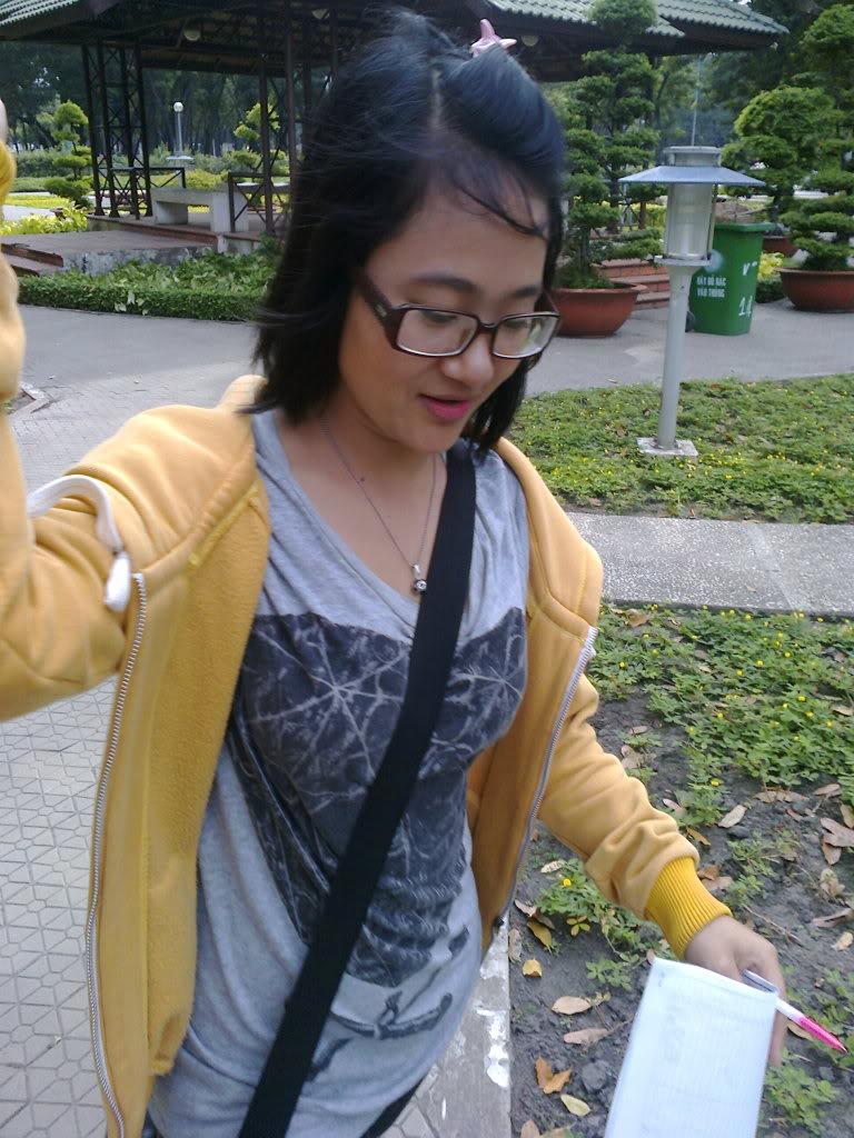 Hình Ảnh Off 18-03-2012 -Gia Định Hinh1162