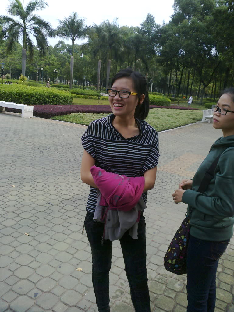 Hình Ảnh Off 18-03-2012 -Gia Định Hinh1163