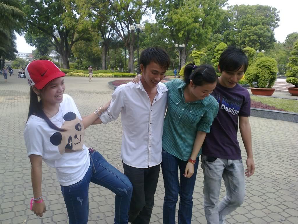 Hình Ảnh Off 18-03-2012 -Gia Định Hinh1169