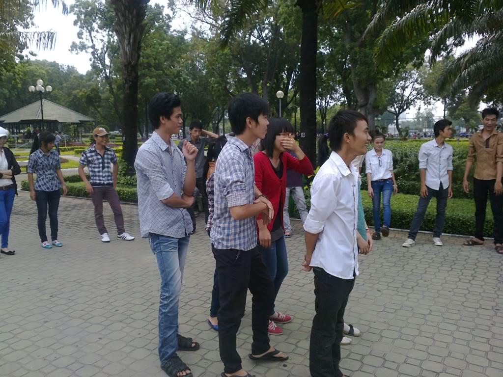 Hình Ảnh Off 18-03-2012 -Gia Định Hinh1171