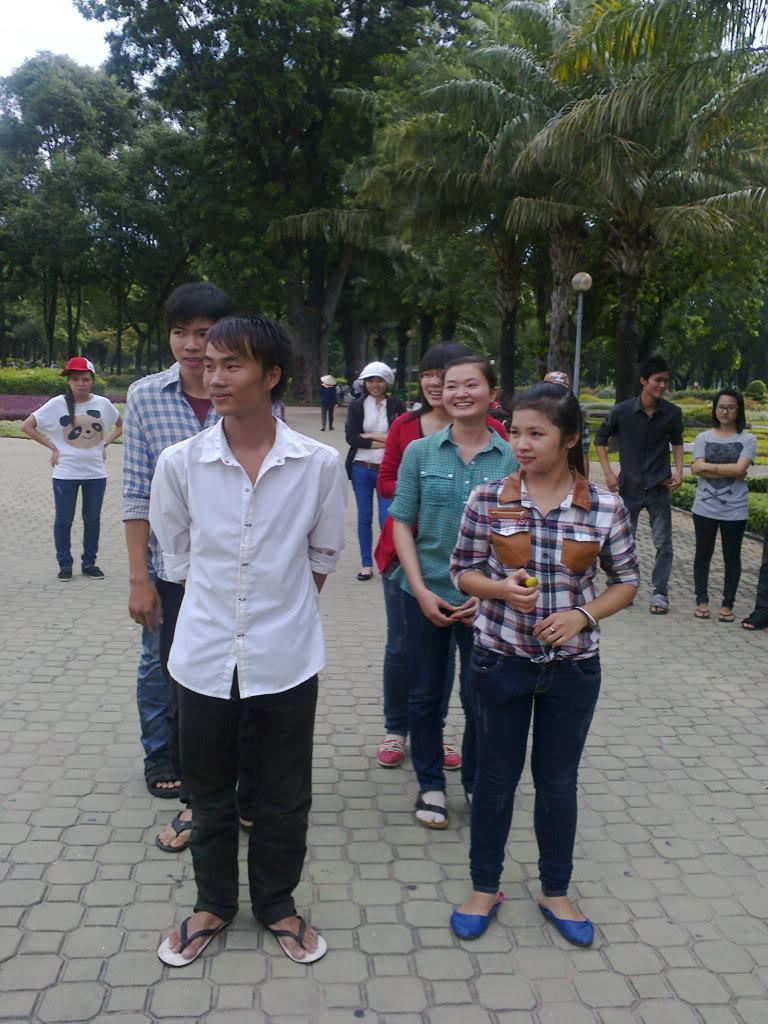 Hình Ảnh Off 18-03-2012 -Gia Định Hinh1172
