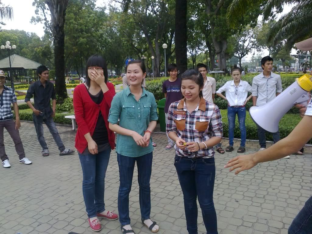 Hình Ảnh Off 18-03-2012 -Gia Định Hinh1174
