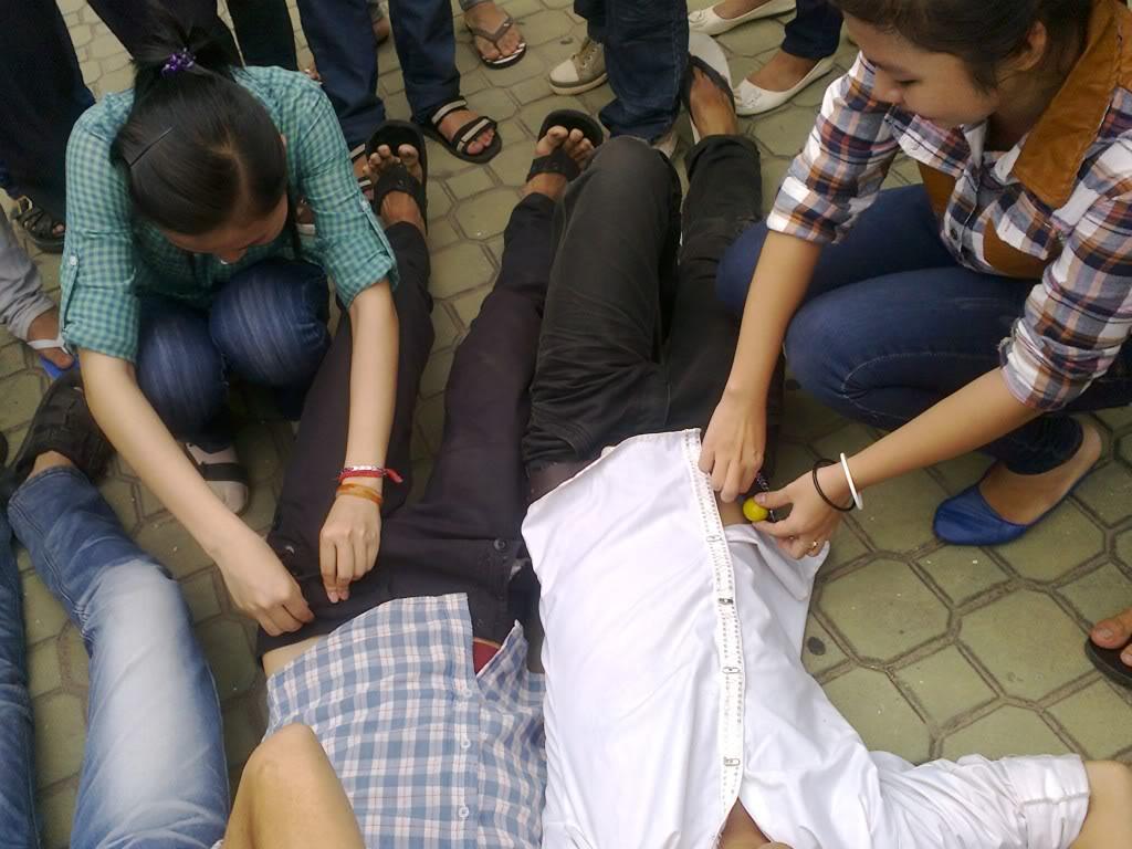 Hình Ảnh Off 18-03-2012 -Gia Định Hinh1176