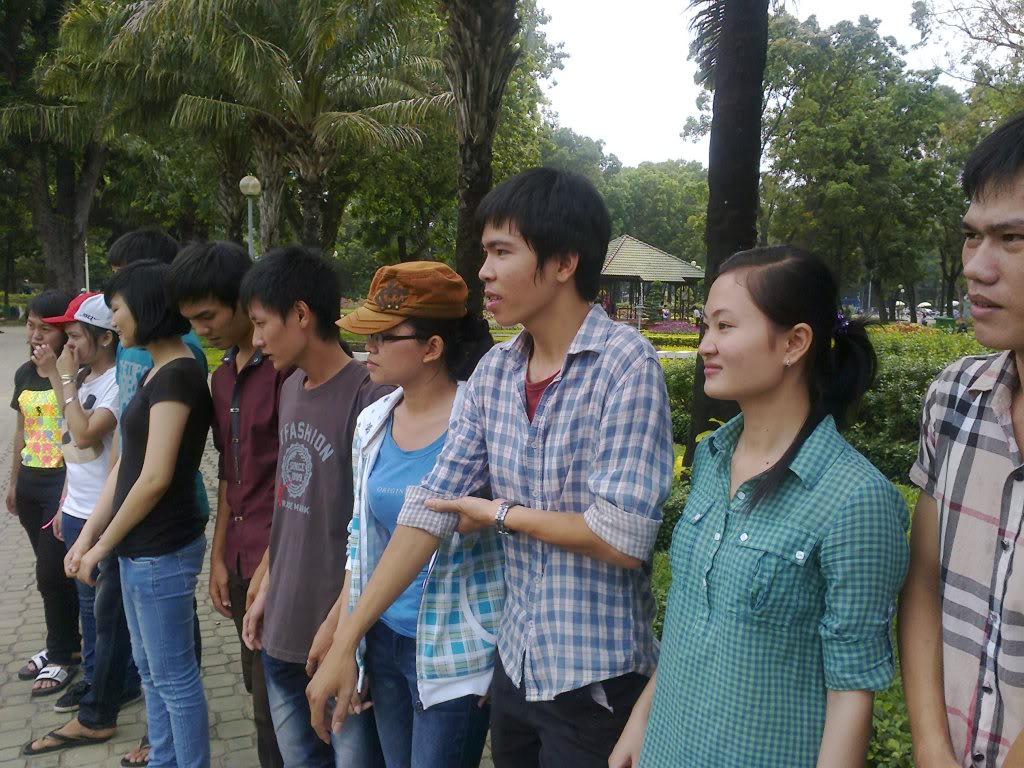Hình Ảnh Off 18-03-2012 -Gia Định Hinh1179