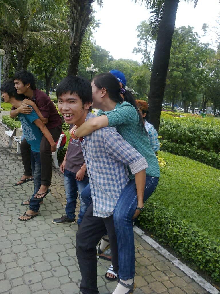 Hình Ảnh Off 18-03-2012 -Gia Định Hinh1182