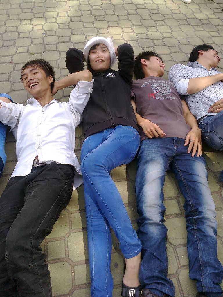 Hình Ảnh Off 18-03-2012 -Gia Định Hinh1185