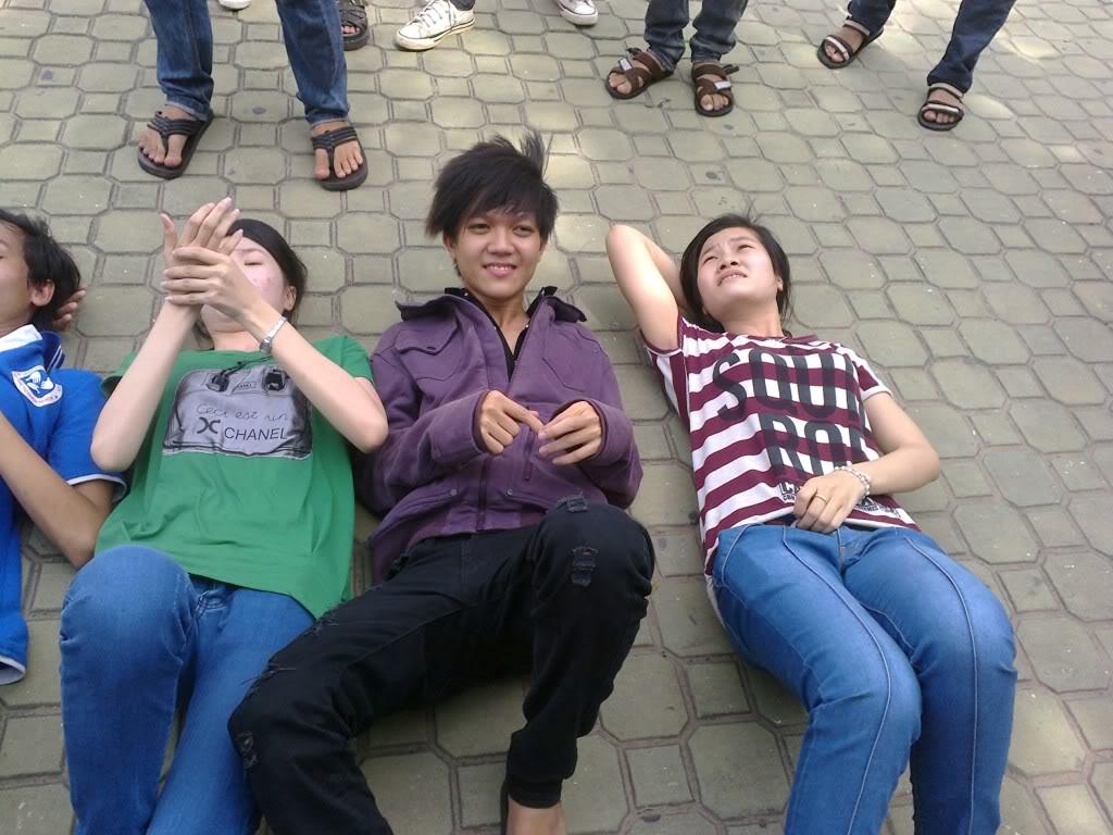 Hình Ảnh Off 18-03-2012 -Gia Định Hinh1187