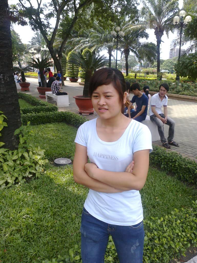 Hình Ảnh Off 18-03-2012 -Gia Định Hinh1188