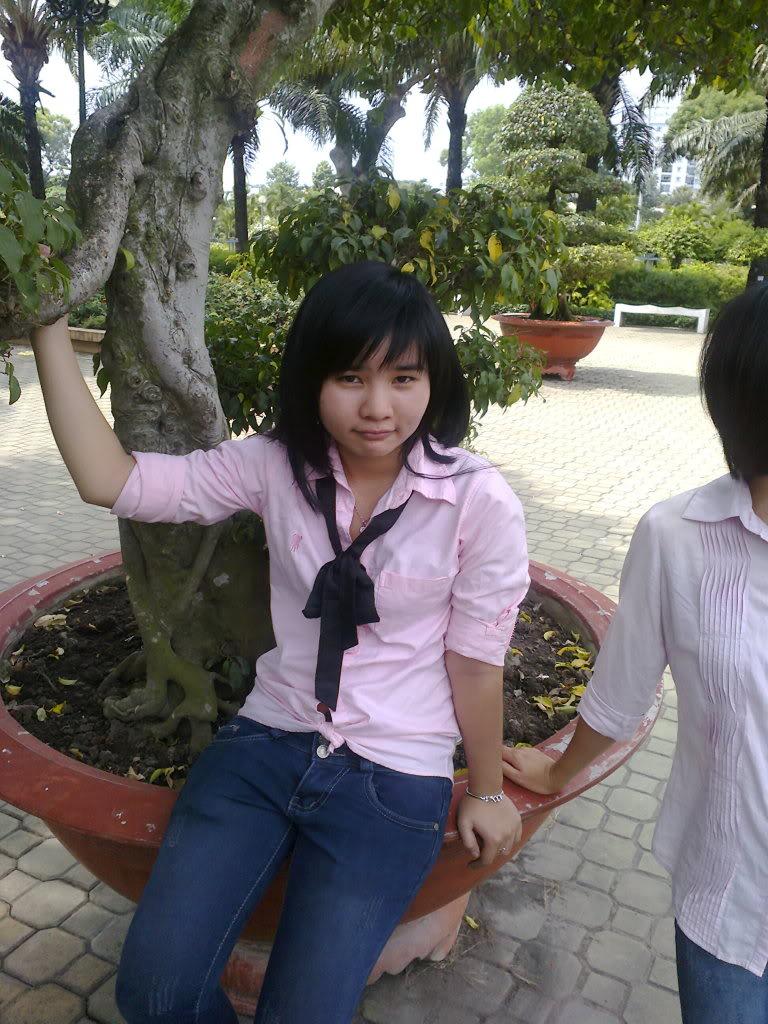 Hình Ảnh Off 18-03-2012 -Gia Định Hinh1191